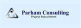 Parham Consulting Ltd