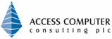 Access Computer Consulting Plc
