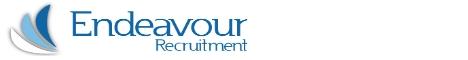 Endeavour Recruitment