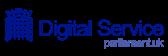 Parliamentary Digital Service