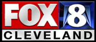 Back to Fox8.com