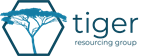 Tiger Resourcing Solutions Ltd