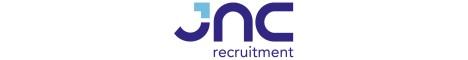 JNC Recruitment Ltd