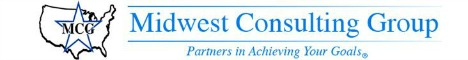 MCG - Midwest Consulting Group