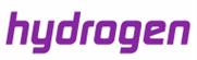 Hydrogen Group
