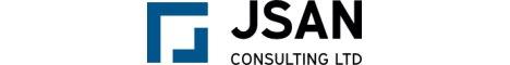 JSAN Consulting Ltd